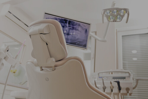 Are you a client? - dental