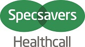 Specsavers Healthcall